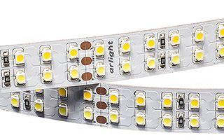 RT 5000 24V White-MIX 2x2 SMD 3528.jpg
